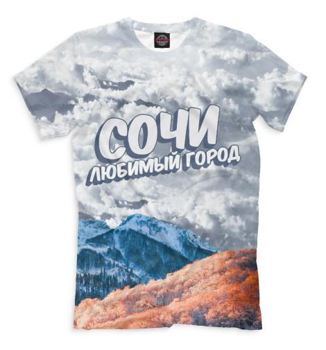 Print Bar Сочи куплю квартиру в сочи лазаревском