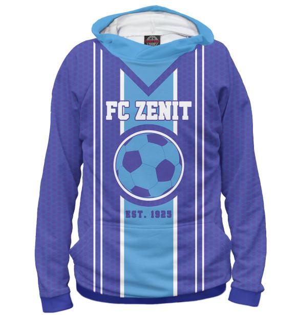 Купить Худи для мальчика Зенит ZNT-313125-hud-2