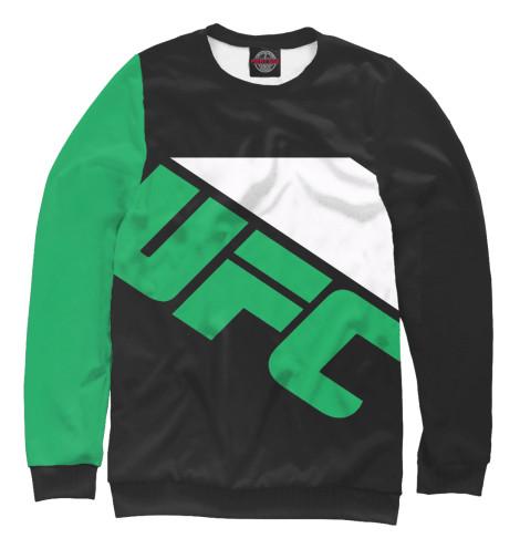 Купить Мужской свитшот Конор МакГрегор UFC MCG-547734-swi-2
