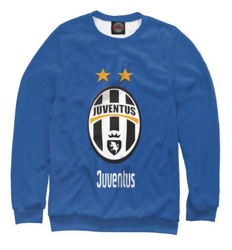 Свитшот Print Bar FC Juventus свитшот print bar fc juventus