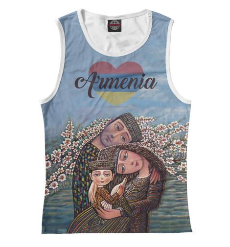 Майка Print Bar Армения куплю зерно пшеницы армения форум