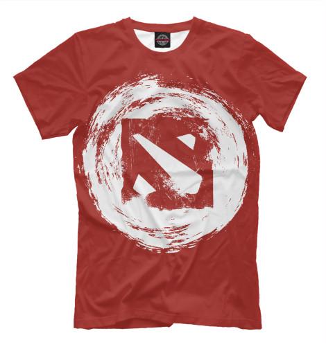 Купить Мужская футболка Dota DO2-791449-fut-2