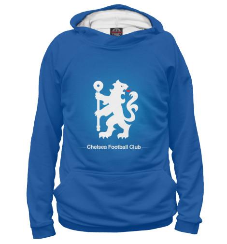 Худи Print Bar FC Chelsea