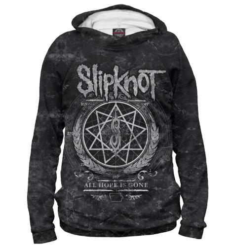 Купить Худи для мальчика Slipknot SLI-565232-hud-2