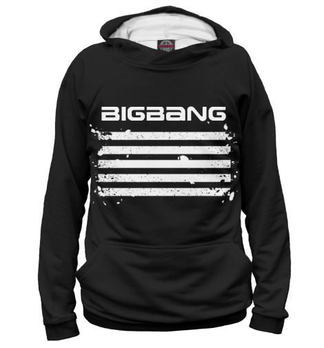 Худи Print Bar BigBang bigbang 2012 bigbang live concert alive tour in seoul release date 2013 01 10 kpop