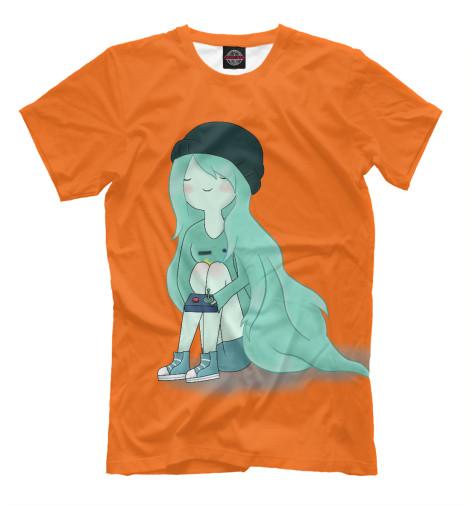 Купить Мужская футболка bmo MFR-272194-fut-2