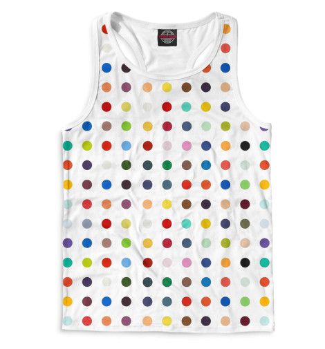 ������� �����-�������� Love Lust Faith + Dreams Print Bar 30S-462086-mayb-2