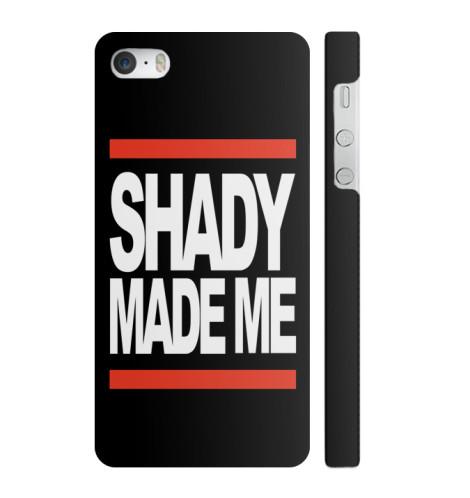 Чехлы Shady Made Me EMI-679550-che-1  - купить со скидкой