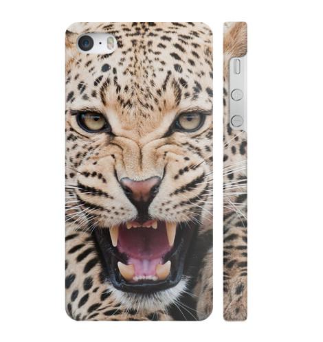 Купить Чехлы Леопард HIS-720693-che-2