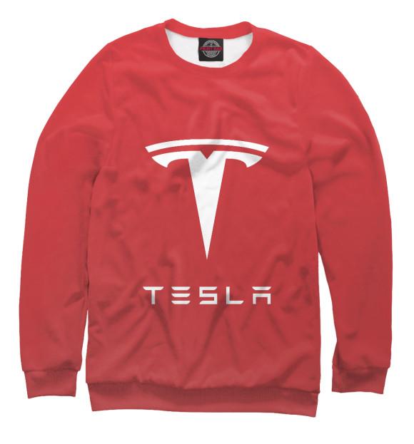 Купить Мужской свитшот Tesla SPC-806266-swi-2