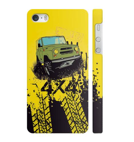 Купить Чехлы УАЗ OUT-992294-che-2