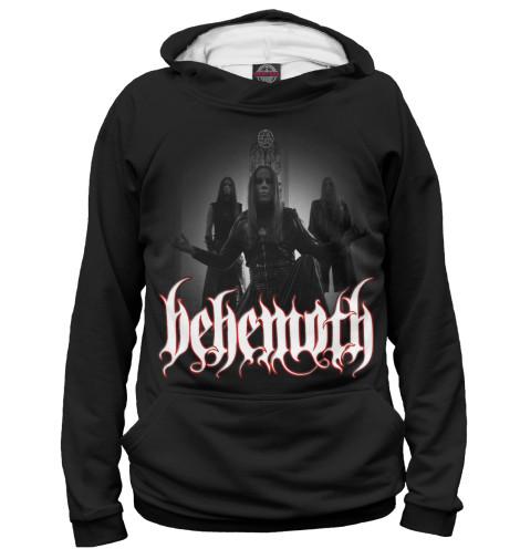 Купить Худи для мальчика Behemoth MZK-387019-hud-2