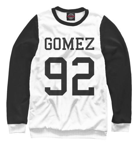 Свитшот Print Bar Selena Gomez свитшот print bar война миров z
