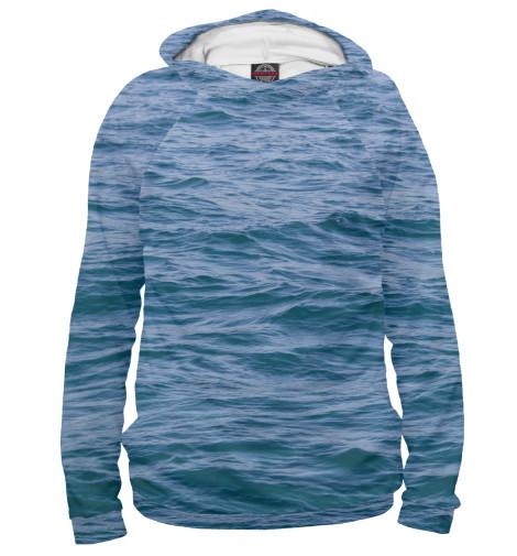 Худи Print Bar Море худи print bar купание на море