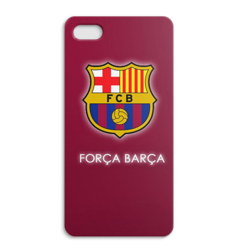 Чехлы Forca Barca! BAR-967569-che-2  - купить со скидкой