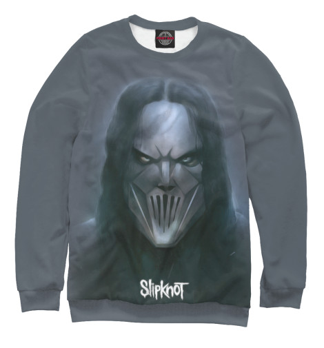 Свитшот Print Bar Mick Thomson