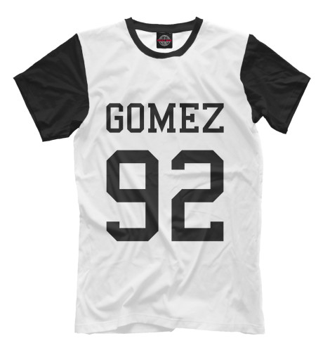 Футболка Print Bar Selena Gomez selena gomez stars dance cd