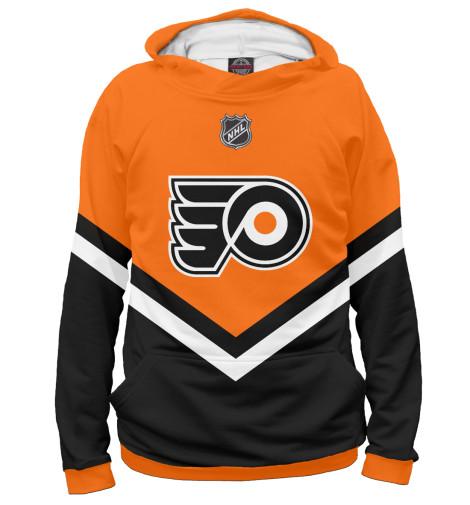 tervis tumbler nhl philadelphia flyers 24oz Худи Print Bar Philadelphia Flyers