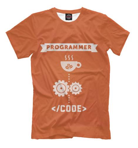 Футболка Print Bar Programmer 4c 4d 46 48 chip transponder programmer auto key programmer