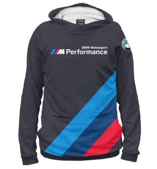 44bd39275308e1b Худи BMW - купить мужские, женские и детские худи с логотипом и ...