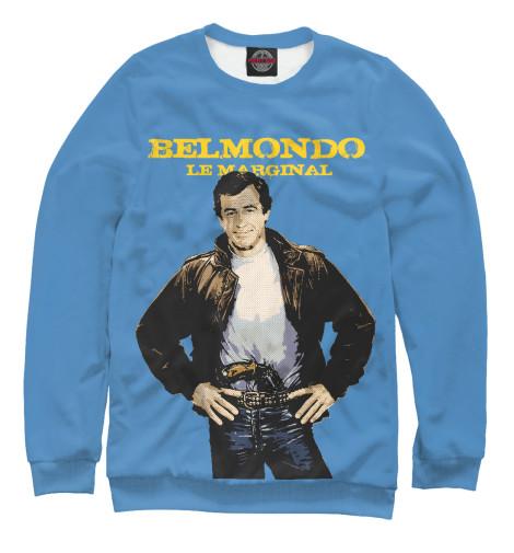 Купить Свитшот для мальчиков Бельмондо ZNR-217782-swi-2