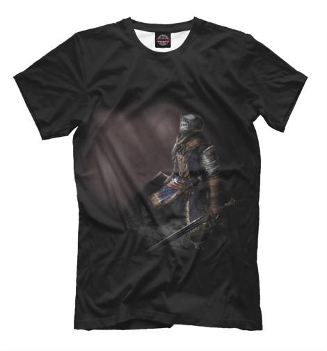 Купить Мужская футболка ММО DO2-843496-fut-2
