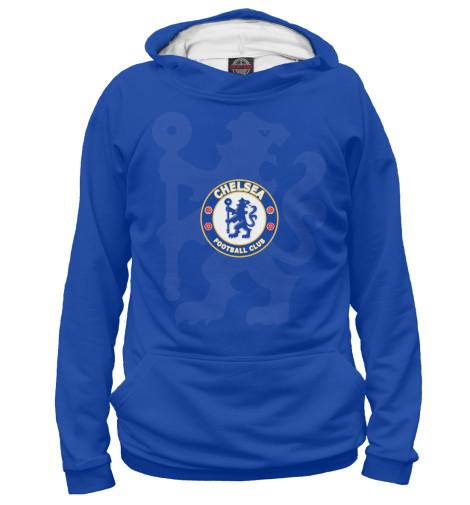 Купить Мужское худи FC Chelsea CHL-983517-hud-2