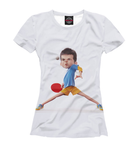 Amorem Браслет Теннис