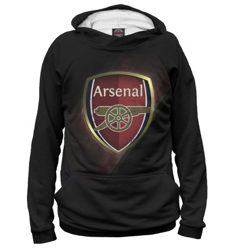Худи Print Bar FC Arsenal