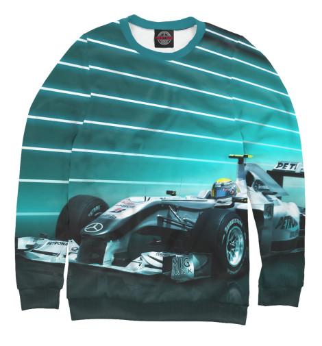 Купить Мужской свитшот Formula 1 SPC-477925-swi-2