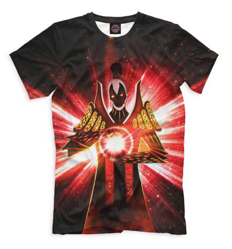 Купить Мужская футболка Dota 2 DO2-874457-fut-2