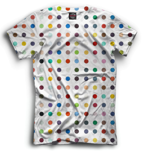 Футболка Print Bar Love Lust Faith + Dreams 30 seconds to mars love lust faith dreams cd
