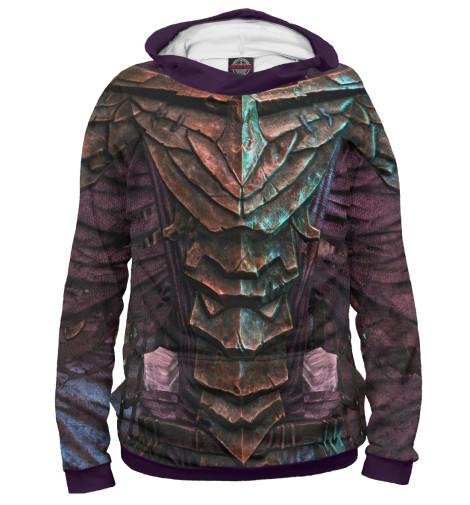 Худи Print Bar Dragon priest armor худи print bar m4a4 dragon king