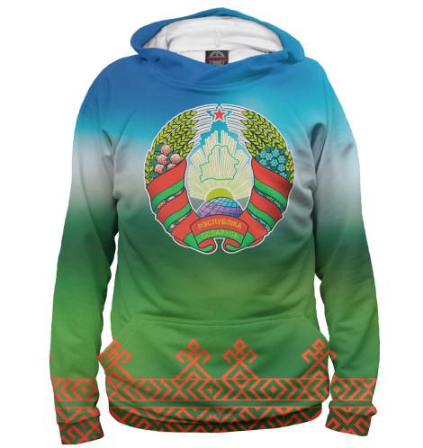 Худи Print Bar Беларусь