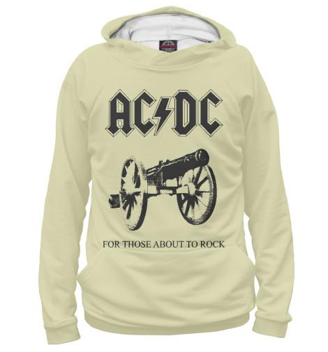 Купить Мужское худи AC/DC MZK-523936-hud-2
