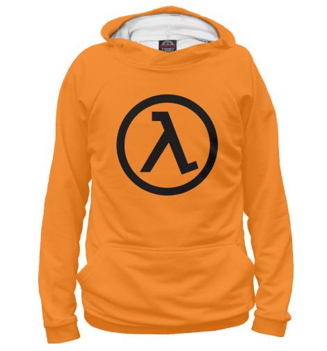 Купить Худи для девочки Half-Life HLF-454415-hud-1