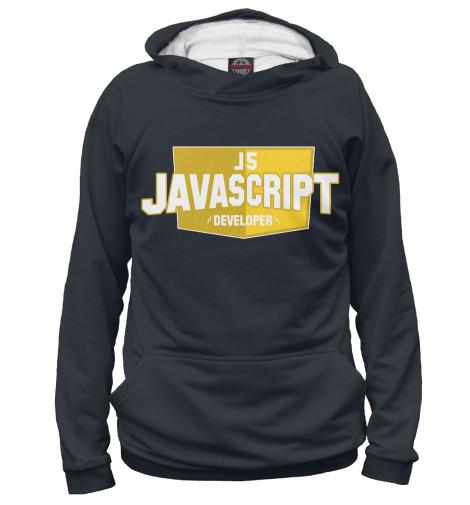 Худи Print Bar Javascript