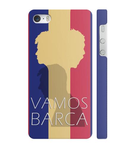 Купить Чехлы Vamos Barca BAR-762915-che-2