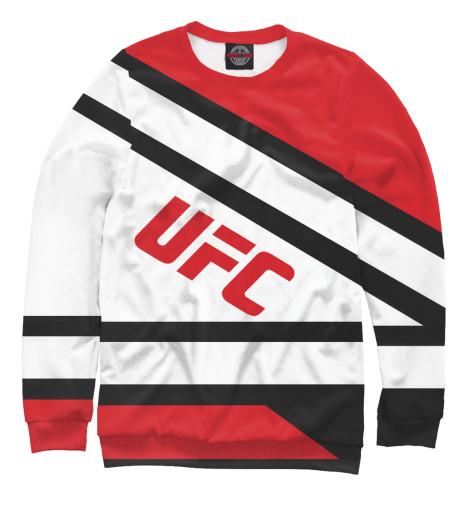 Купить Свитшот для девочек UFC MNU-532537-swi-1