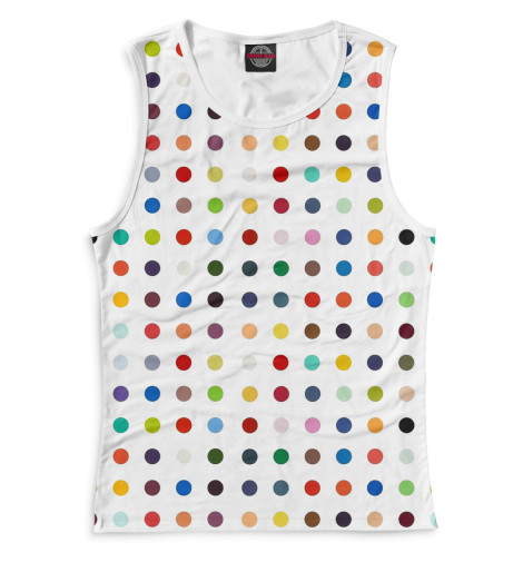 ������� ����� Love Lust Faith + Dreams Print Bar 30S-462086-may-1