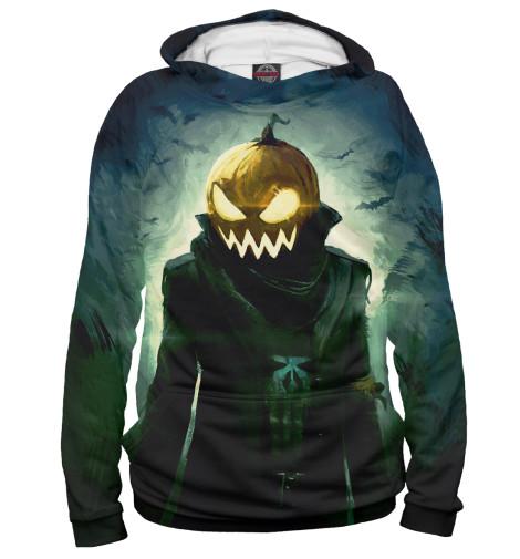 Купить Худи для девочки Halloween HAL-384122-hud-1