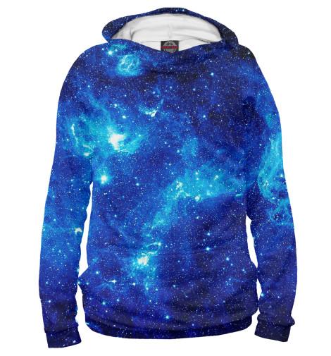 Худи Print Bar Space худи print bar space nebula