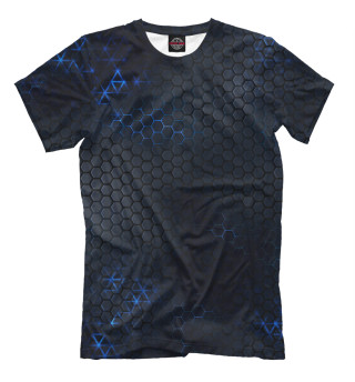 2ae425eaa97 Мужская одежда с крутыми принтами - купить в интернет магазине Print Bar