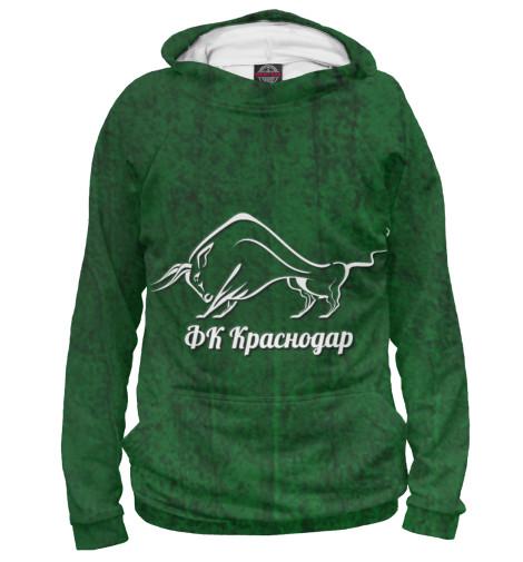 Худи Print Bar ФК Краснодар