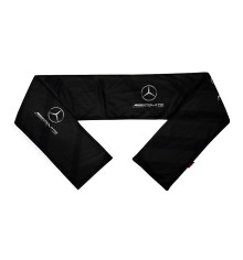Шарф Mercedes AMG