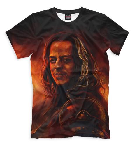 Купить Мужская футболка Игра Престолов IGR-842947-fut-2