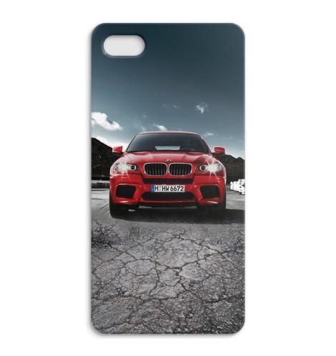 Купить Чехлы BMW BMW-415940-che-2