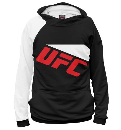 Купить Мужское худи UFC MNU-834121-hud-2