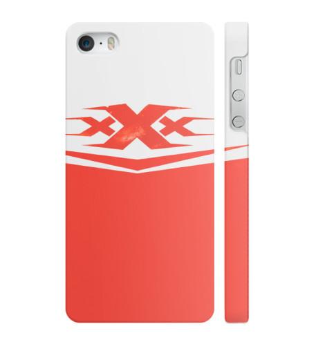 Купить Чехлы Три Икса XXX-877024-che-2