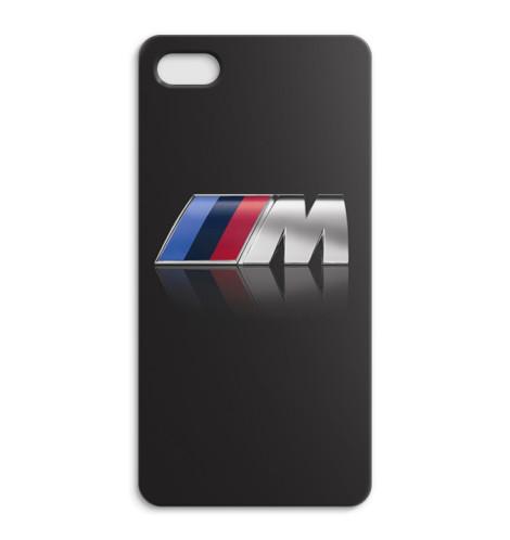 Купить Чехлы BMW BMW-123795-che-2
